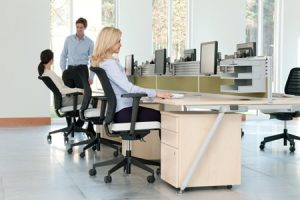 office_furniture1