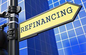 refinancing_jumbo