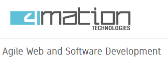 4mation technologies web development