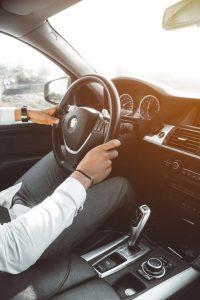car_hire3